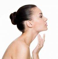 pielęgnacja skóry na szyi
