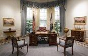 biuro prezydenta