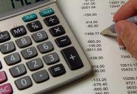kalkulator i rozliczenia