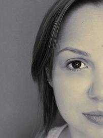 http://www.beautikon.com/pielegnacja-twarzy/rodzaj-produktu/krem-pielegnacyjny.html